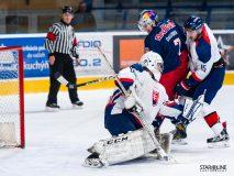 Slovensko-EC-Red-Bull-Salzburg_ACT7847