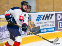 Slovensko-EC-Red-Bull-Salzburg_ACT7857