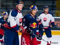 Slovensko-EC-Red-Bull-Salzburg_ACT7862