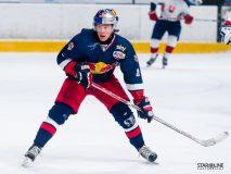Slovensko-EC-Red-Bull-Salzburg_ACT7863