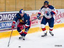 Slovensko-EC-Red-Bull-Salzburg_ACT7865