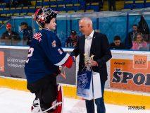 Slovensko-EC-Red-Bull-Salzburg_ACT7881