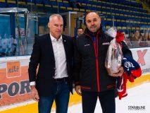 Slovensko-EC-Red-Bull-Salzburg_ACT7900