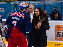 Slovensko-EC-Red-Bull-Salzburg_ACT7906