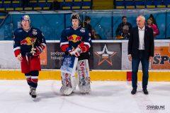 Slovensko-EC-Red-Bull-Salzburg_ACT7921