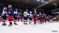 Slovensko-EC-Red-Bull-Salzburg_ACT7928