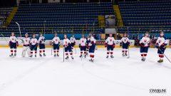 Slovensko-EC-Red-Bull-Salzburg_ACT7933