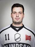 FBC White Eagles Bratislava