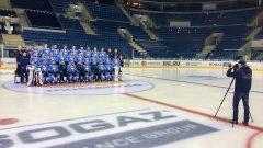 HC_Slovan_backstage