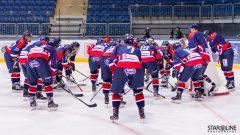 Slovakia U18 - Finland U18