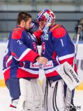Hlinka-Memorial-Cup_ACT0724