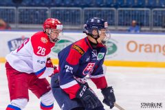 Hlinka-Memorial-Cup_ACT0727