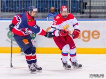 Hlinka-Memorial-Cup_ACT0732
