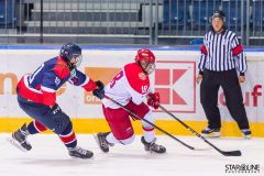 Hlinka-Memorial-Cup_ACT0733