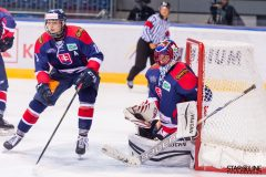 Hlinka-Memorial-Cup_ACT0734