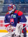 Hlinka-Memorial-Cup_ACT0738