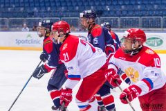 Hlinka-Memorial-Cup_ACT0739