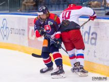 Hlinka-Memorial-Cup_ACT0740