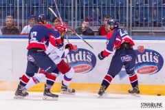 Hlinka-Memorial-Cup_ACT0743