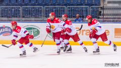 Hlinka-Memorial-Cup_ACT0746
