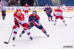 Hlinka-Memorial-Cup_ACT0748