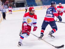 Hlinka-Memorial-Cup_ACT0750