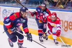 Hlinka-Memorial-Cup_ACT0754
