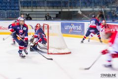Hlinka-Memorial-Cup_ACT0758