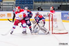Hlinka-Memorial-Cup_ACT0759
