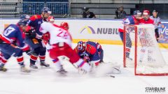 Hlinka-Memorial-Cup_ACT0769