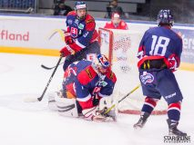 Hlinka-Memorial-Cup_ACT0776