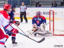 Hlinka-Memorial-Cup_ACT0778