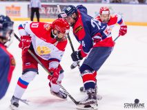 Hlinka-Memorial-Cup_ACT0779