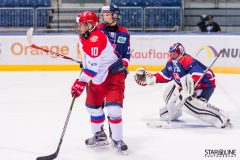 Hlinka-Memorial-Cup_ACT0780