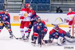 Hlinka-Memorial-Cup_ACT0786