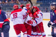 Hlinka-Memorial-Cup_ACT0787