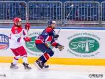Hlinka-Memorial-Cup_ACT0789
