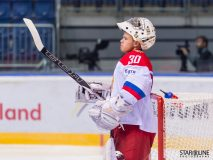 Hlinka-Memorial-Cup_ACT0793