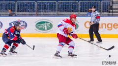 Hlinka-Memorial-Cup_ACT0795