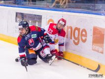 Hlinka-Memorial-Cup_ACT0796