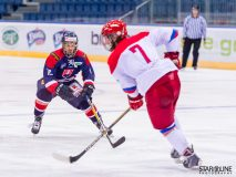Hlinka-Memorial-Cup_ACT0799