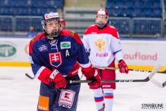 Hlinka-Memorial-Cup_ACT0802