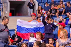 Hlinka-Memorial-Cup_ACT0807