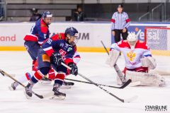 Hlinka-Memorial-Cup_ACT0813