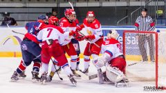 Hlinka-Memorial-Cup_ACT0814