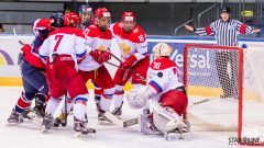 Hlinka-Memorial-Cup_ACT0815