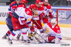 Hlinka-Memorial-Cup_ACT0816