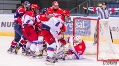 Hlinka-Memorial-Cup_ACT0818