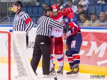 Hlinka-Memorial-Cup_ACT0821