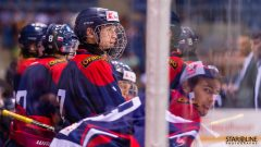 Hlinka-Memorial-Cup_ACT0822